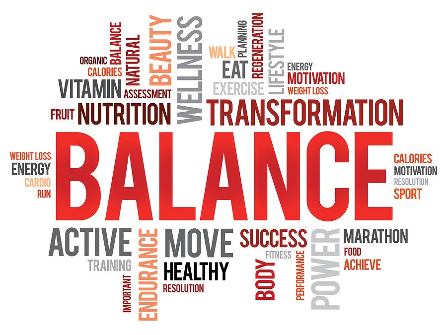 holistic-balancing