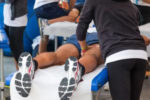 sports_massage_therapy