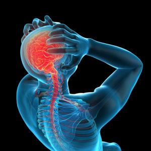 Migraine Headache Massage Treatment Tallahassee Fl