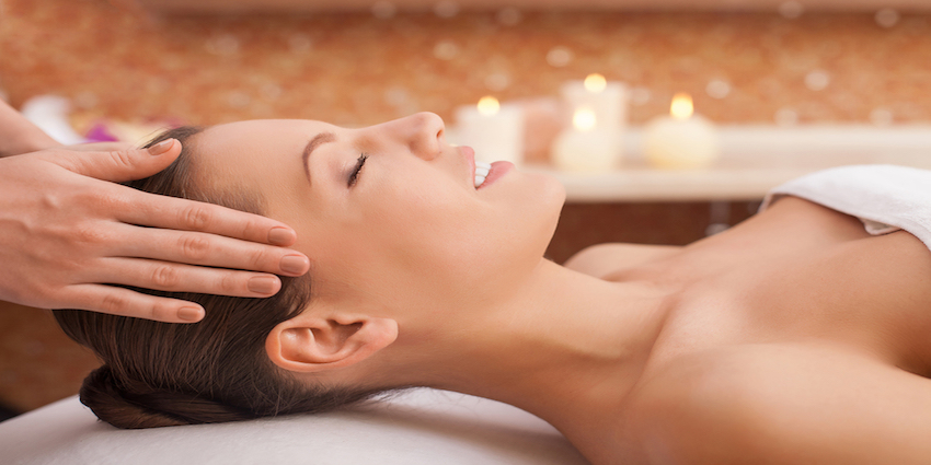 massage benefits for clients in tallahassee fl